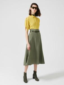 Sportmax Code Ucraina Skirt
