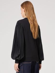Sportmax Code Tolosa Sweatshirt