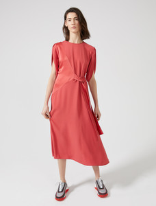 Sportmax Code Verdier Dress