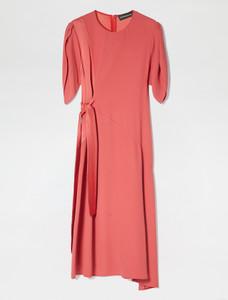 Sportmax Code Verdier Dress