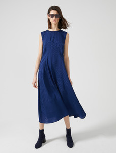 Sportmax Code Lino Dress