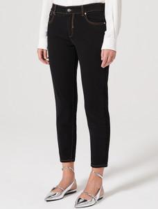 Sportmax Code Tago Jeans