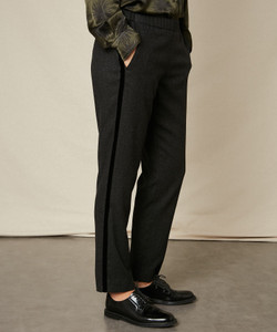 Hartford Paolo Trousers