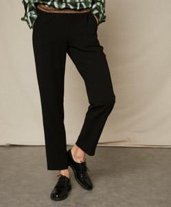 Hartford  Pirouette Trousers | Anastasia