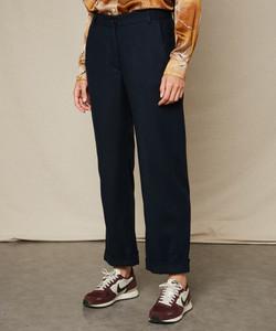 Hartford Perrine Trousers