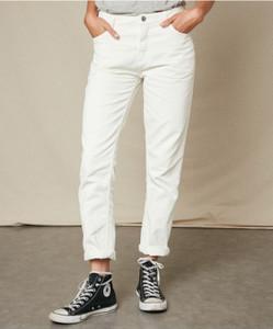 Hartford Trousers | Anastasia