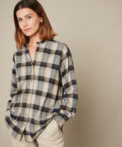 Hartford Long Sleeve Shirts
