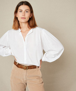 Hartford Courtney Shirt