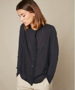 Hartford Shirts | Anastasia