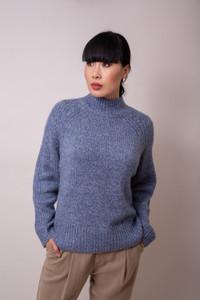 Hartford Myassa Knitted Pullover