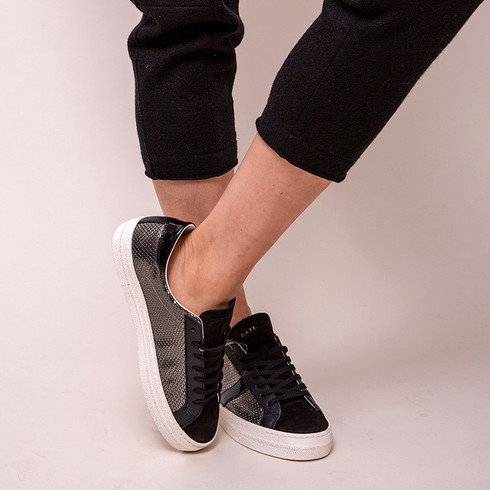 DATE Hill Low Roof Sneakers