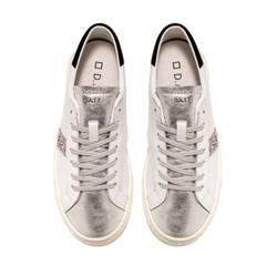 D.A.T.E. Vertigo Calf Sneakers | Anastasia