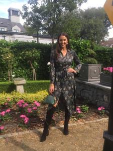 POM Amsterdam Dresses | Anastasia