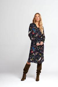 Pom Amsterdam Dress