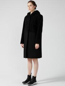 Sportmax Code Daldia Coat