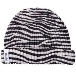 Bobbl Hats