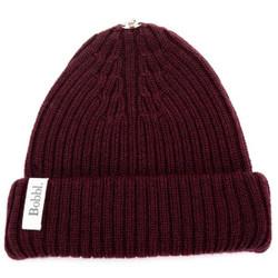 Bobbl Hat