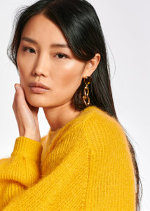 Essentiel Antwerp Drop Earrings