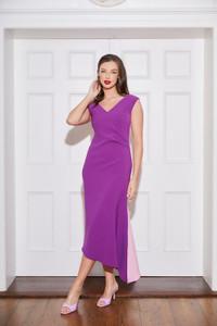 Caroline Kilkenny Hardy Dress