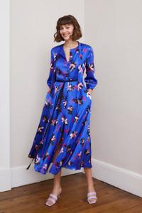 Sisters by CK Ricki Floral Dress