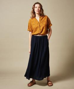 Hartford Long Skirt