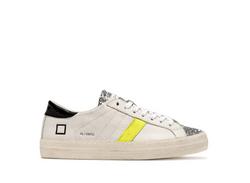 DATE Vintage Sneakers