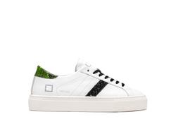 DATE Vertigo Vintage Sneakers