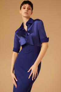 Chiara Boni La Petite Robe Archie Dress