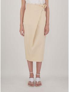 Sportmax Code Zeda Skirt