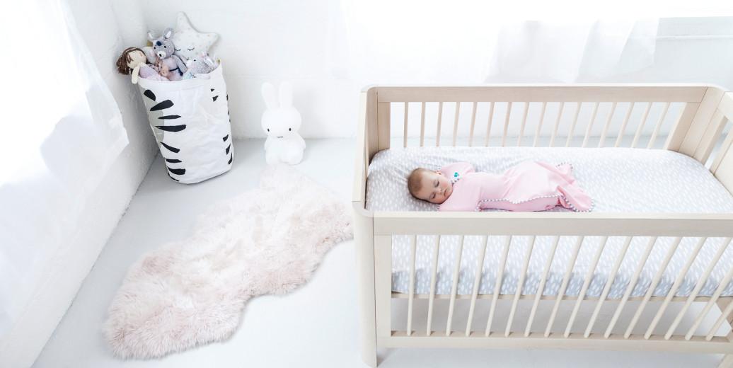 guide-to-safe-sleep-1038x519.jpg