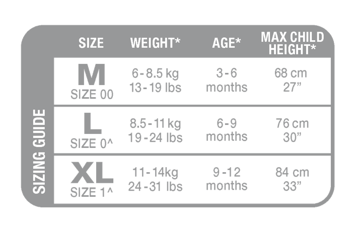 size-chart01.png
