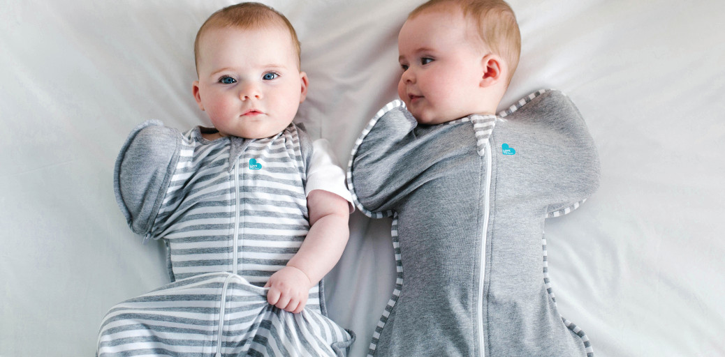swaddle-up-recognised-hip-healthy-1038x519.jpg