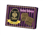 6 pc. Bavarian Hazelnut Meltaways