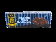 16 pc. Bavarian Mints - Dark Chocolate