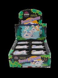 "1/2 oz. ""Sweet Swans"" 36 count box"