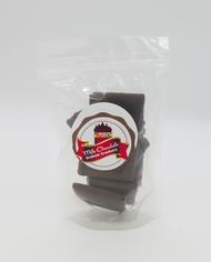 Chocolate Covered Graham Crackers (Milk)