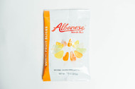 Albanese Gummi (Fruit Slices)