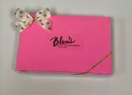 Blum's Chocolate Covered Cherries (Milk)