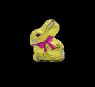 **2.25oz Bunny (Gold)**