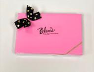 Blum's Chocolate Covered Cherries (Dark)