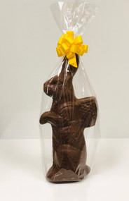 32oz Milk Chocolate Bunny
