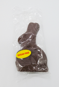 **3oz Solid Sugar Free Rabbit**