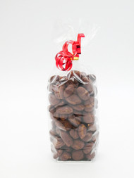 **NEW! Milk Chocolate Covered Peanuts**