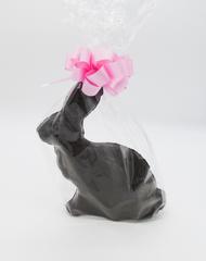 **15oz Dark Chocolate Bunny**