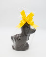 **10oz Duck (Dark Chocolate)**