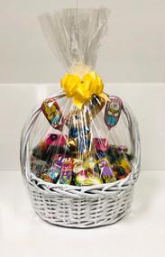 **Medium Easter Basket**