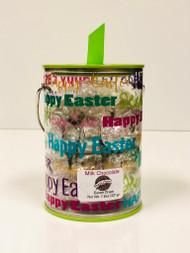 Nut Free Easter Drops Bucket (Green)