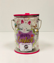 Nut Free Easter Drops Bucket (Pink)