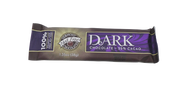 Nut Free Chocolate Bar (Dark)