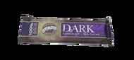 Nut Free Chocolate Bar (Dark)